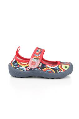 Детски обувки Tuc tuc1