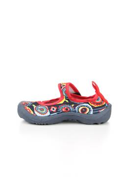 Детски обувки Tuc tuc2