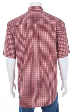 Мъжка риза Arrow1