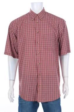 Мъжка риза Arrow2