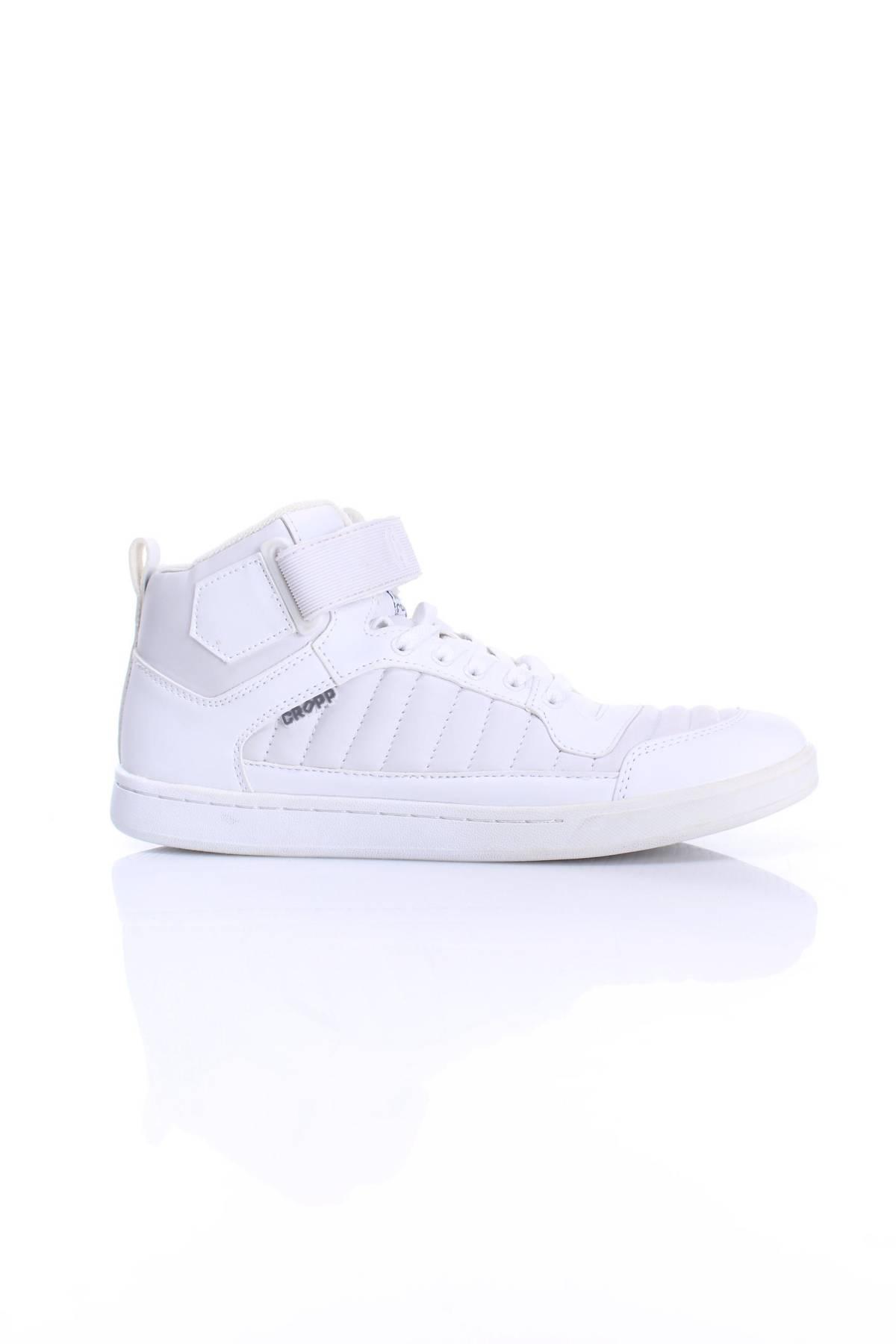 Мъжки обувки Cropp2