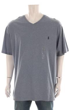 Мъжка тениска Polo by Ralph Lauren1
