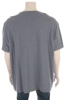 Мъжка тениска Polo by Ralph Lauren2