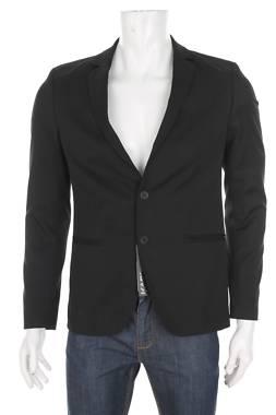 Мъжко сако Karl Lagerfeld1