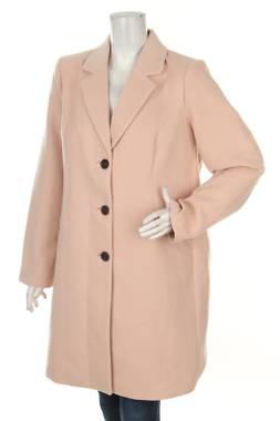Дамско палто Vero Moda1