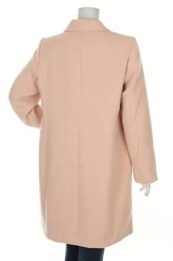 Дамско палто Vero Moda2
