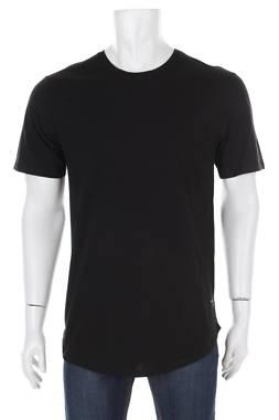 Мъжка тениска Only1