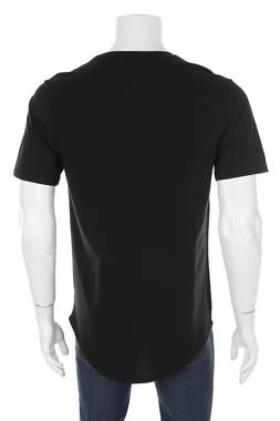 Мъжка тениска Only2