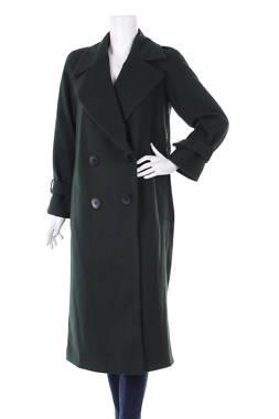 Дамско палто Dorothy Perkins1