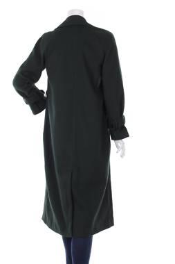 Дамско палто Dorothy Perkins2