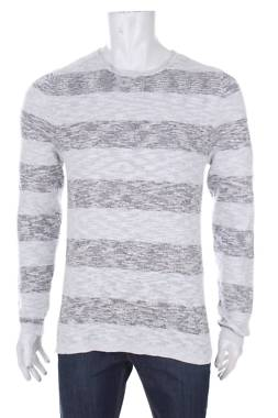 Мъжки пуловер Tommy Jeans1