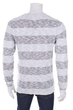 Мъжки пуловер Tommy Jeans2