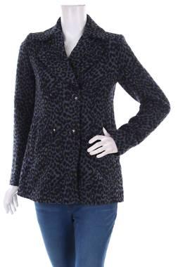 Дамско палто Caroll1