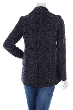 Дамско палто Caroll2