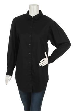 Риза-туника Jacqueline de Yong 1