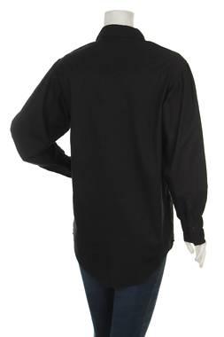 Риза-туника Jacqueline de Yong 2