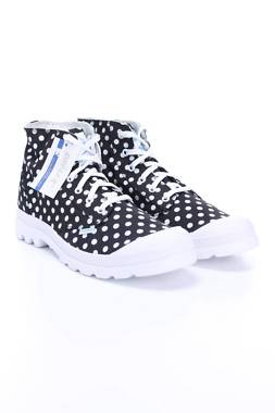 Туристически обувки Palladium1