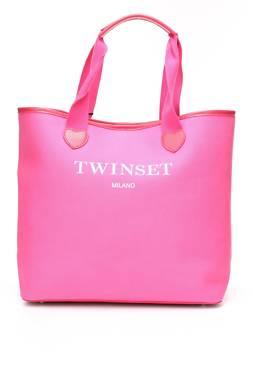 Чанта Twinset2