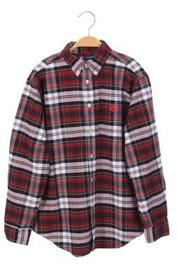 Детска риза Chaps1