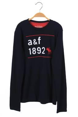 Детска блуза Abercrombie Kids1