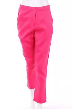 Дамски панталон Glamorous1