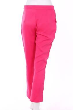 Дамски панталон Glamorous2