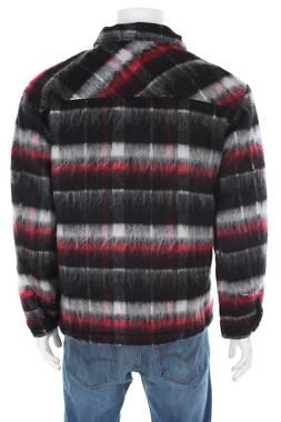 Мъжко палто Jack & Jones2