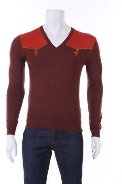 Мъжки пуловер Dsquared21