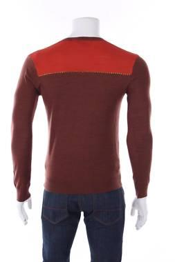 Мъжки пуловер Dsquared22