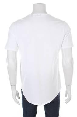 Мъжка тениска Only & Sons2