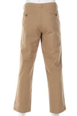 Мъжки панталон BOSS 2