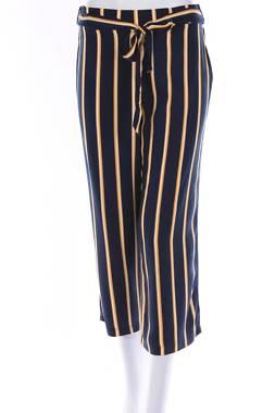 Дамски панталон Primark1