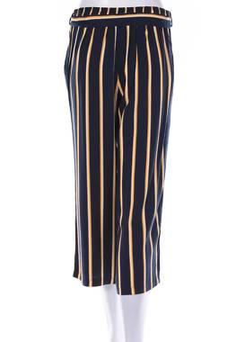 Дамски панталон Primark2