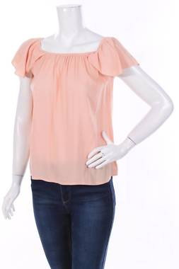 Дамска блуза Justfab1