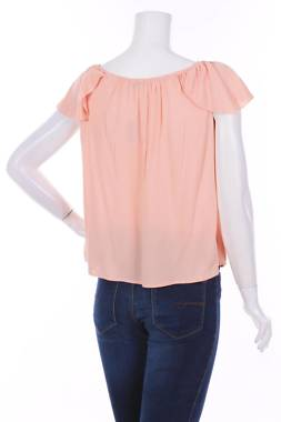 Дамска блуза Justfab2