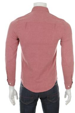 Мъжка риза Springfield2
