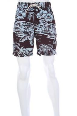 Мъжки шорти за плуване Nautica1