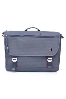 Чанта за лаптоп Tommy Hilfiger1