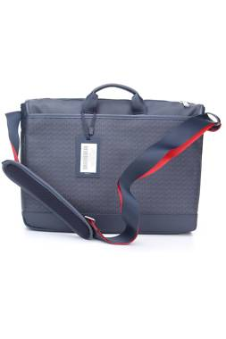 Чанта за лаптоп Tommy Hilfiger2