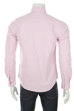 Мъжка риза Oxford2