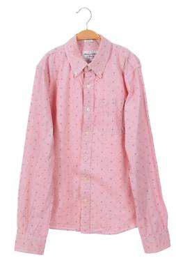 Детска риза Abercrombie&Fitch1