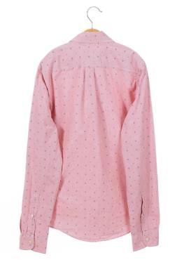 Детска риза Abercrombie&Fitch2