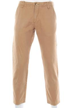 Мъжки панталон Angelo Litrico1
