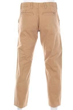 Мъжки панталон Angelo Litrico2