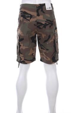 Мъжки къс панталон Haily's2