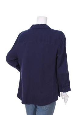 Дамска риза JM Collection1
