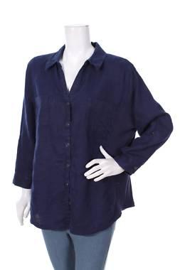 Дамска риза JM Collection2