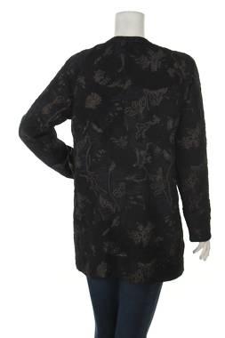 Дамско палто Betty Barclay2