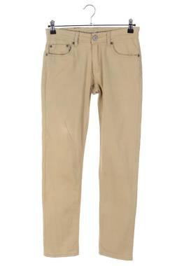 Мъжки панталон Bluenotes1
