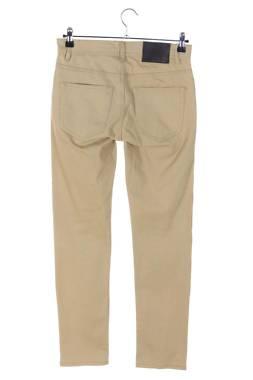 Мъжки панталон Bluenotes2